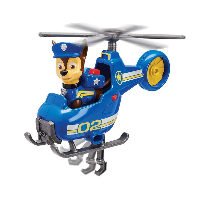 paw-patrol-ultimate-rescue-chase-mini-helicopter-boing-toys-20101478