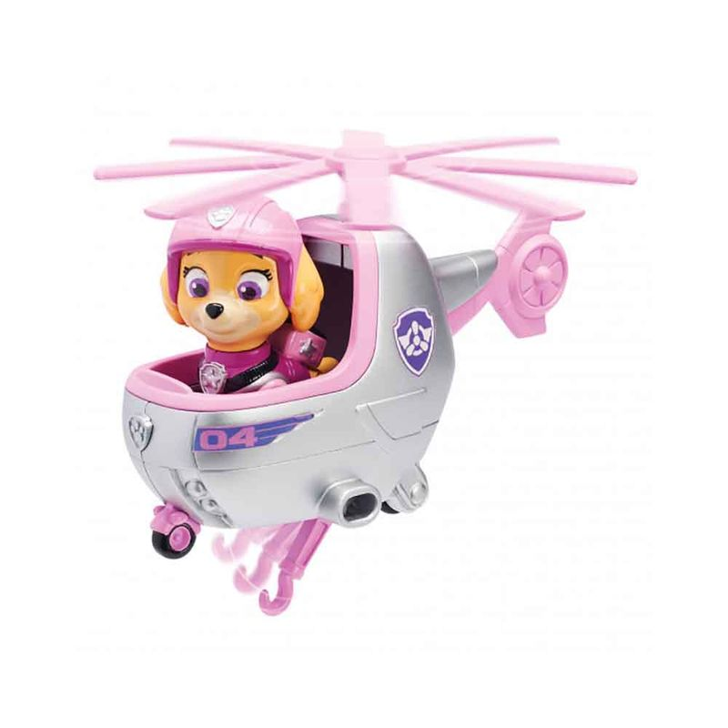paw-patrol-ultimate-rescue-skye-mini-helicopter-boing-toys-20101479