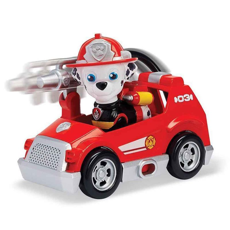 paw-patrol-ultimate-rescue-marshall-fire-cart-boing-toys-20101480