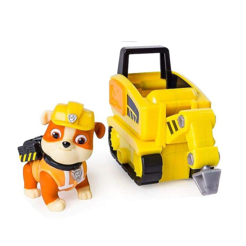 paw-patrol-ultimate-rescue-rubble-mini-jackhammer-boing-toys-20101481