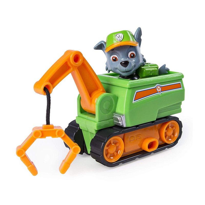 paw-patrol-ultimate-rescue-rocky-crane-boing-toys-20101482