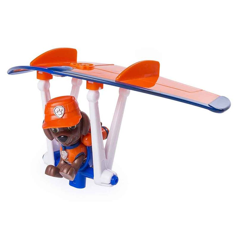 paw-patrol-ultimate-rescue-zuma-mini-hang-glider-boing-toys-20101483