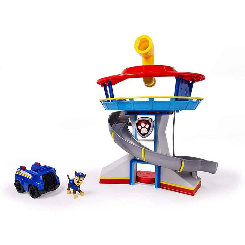 paw-patrol-set-lookout-boing-toys-6022481