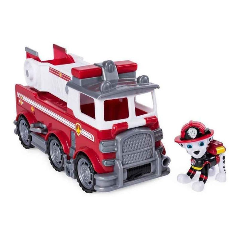 paw-patrol-ultimate-rescue-marshall-fire-truck-boing-toys-20101535