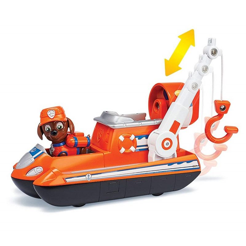 paw-patrol-ultimate-rescue-zuma-hovercraft-boing-toys-20101538