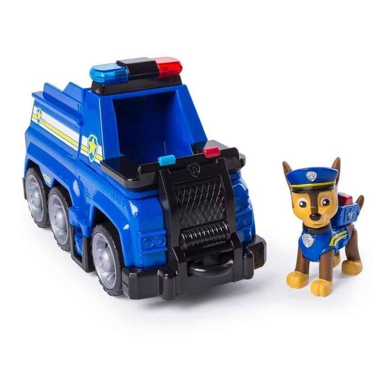 paw-patrol-ultimate-chase-police-cruiser-boing-toys-20106852