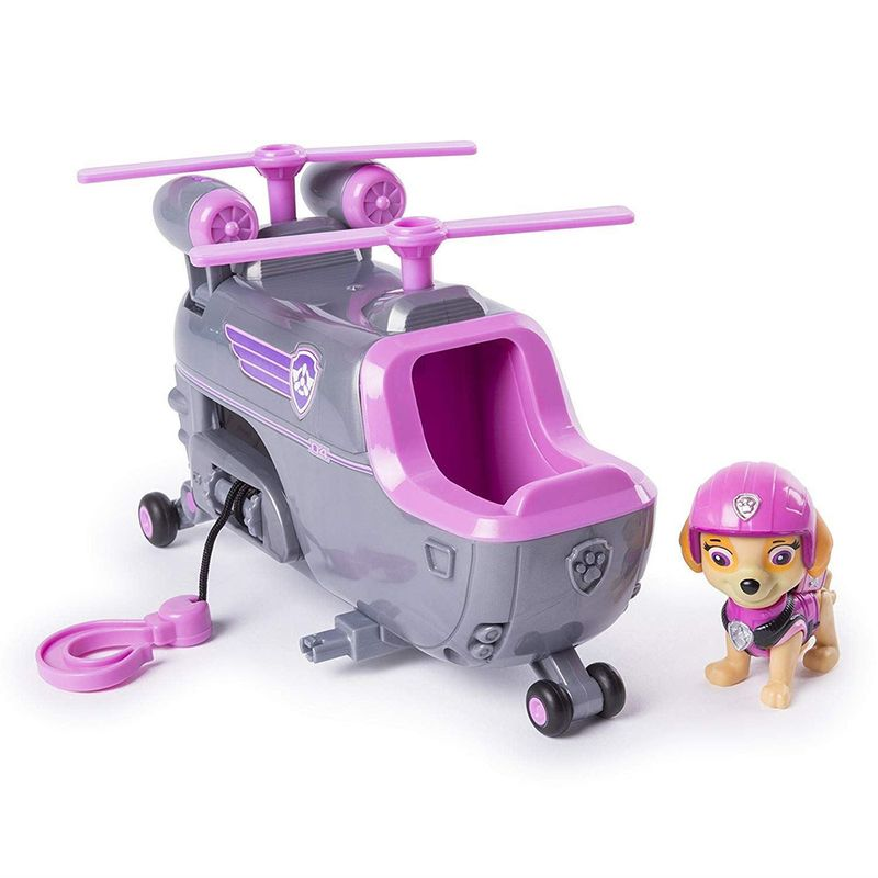 paw-patrol-ultimate-skye-helicopter-boing-toys-20106854
