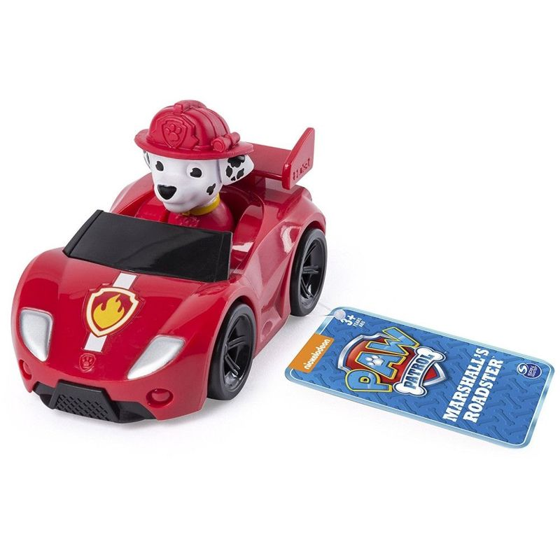 paw-patrol-marshalls-roadster-boing-toys-20075059
