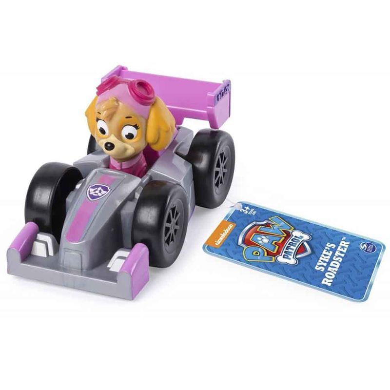 paw-patrol-skyes-roadster-boing-toys-20075060