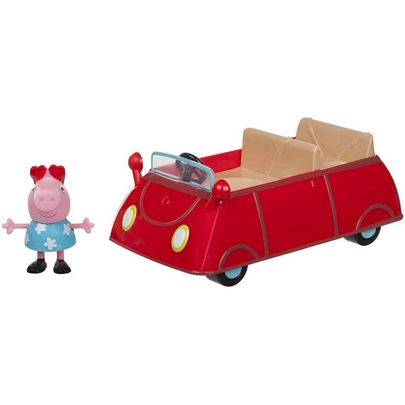 vehiculo-peppa-pig-surtido-rojo-boing-toys-95705rc