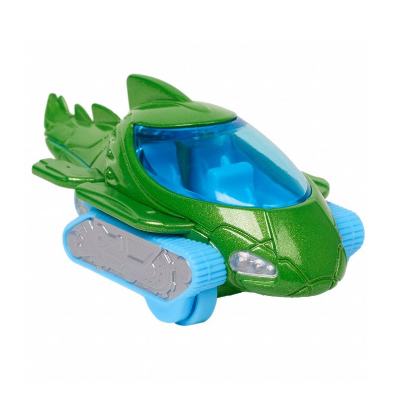 vehiculo-pj-masks-gecko-movil-boing-toys-24845g