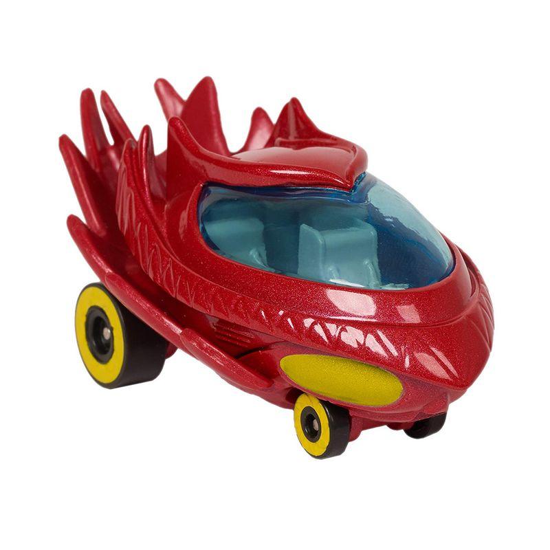 vehiculo-pj-masks-buho-deslizador-boing-toys-24845o