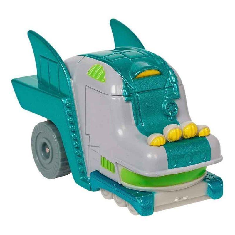 vehiculo-pj-masks-laboratorio-de-romeo-boing-toys-24845l