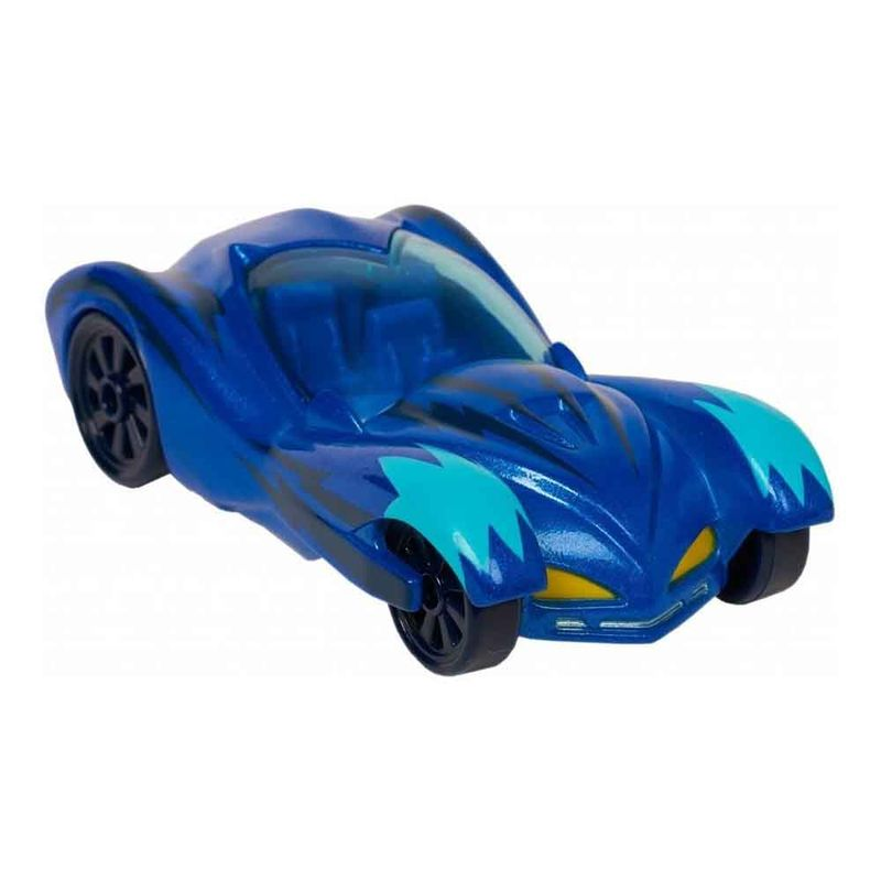 vehiculo-pj-masks-gato-movil-boing-toys-24845c