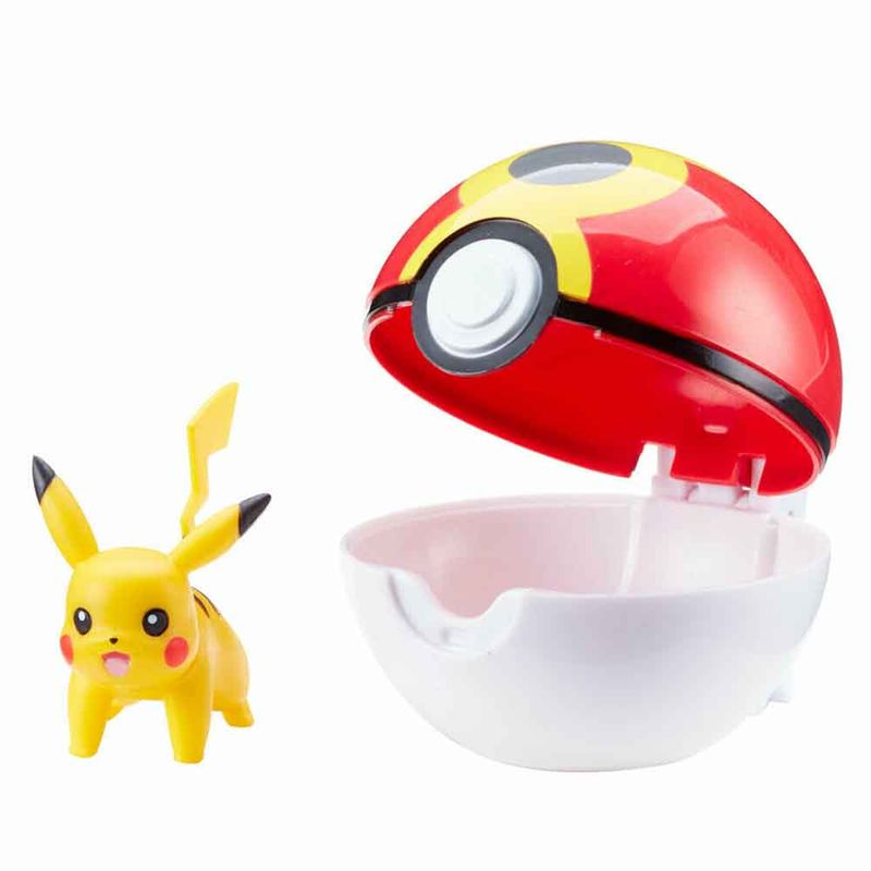 figura-pokemon-clip-pikachu-boing-toys-95070