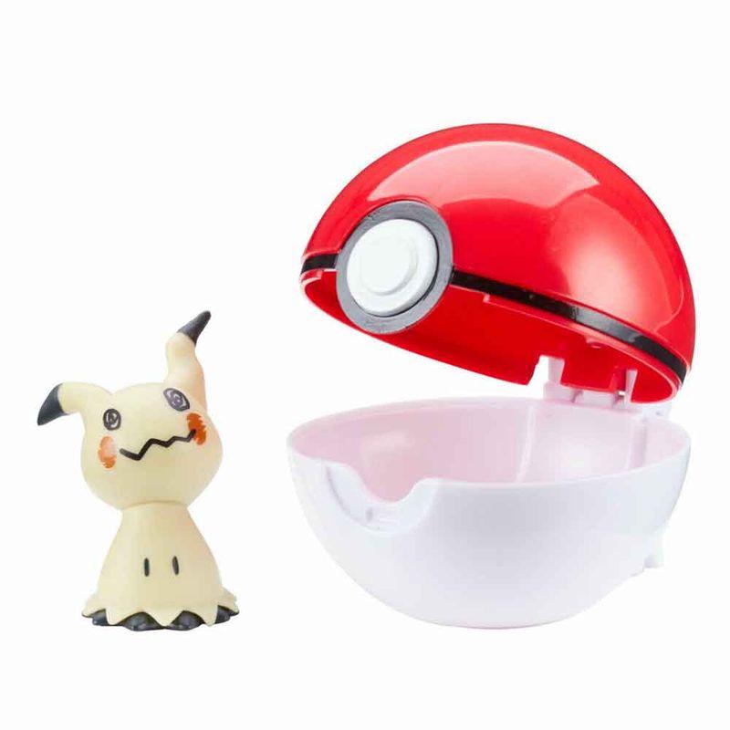 figura-pokemon-clip-mimikyu-boing-toys-95070mi
