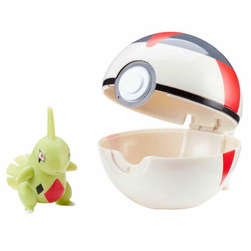 figura-pokemon-clip-larvital-boing-toys-95070l