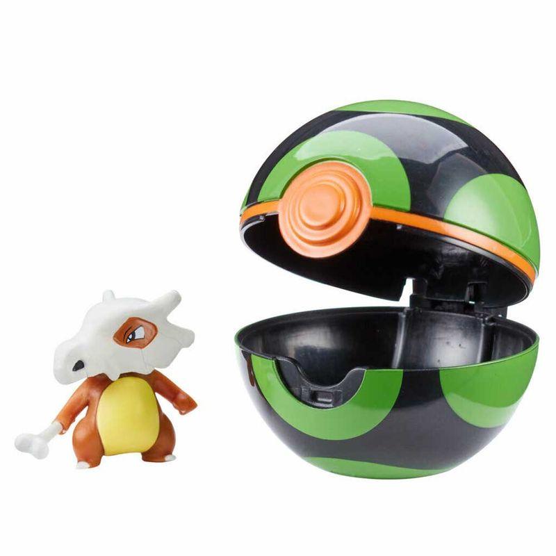 figura-pokemon-clip-cubone-boing-toys-95070c
