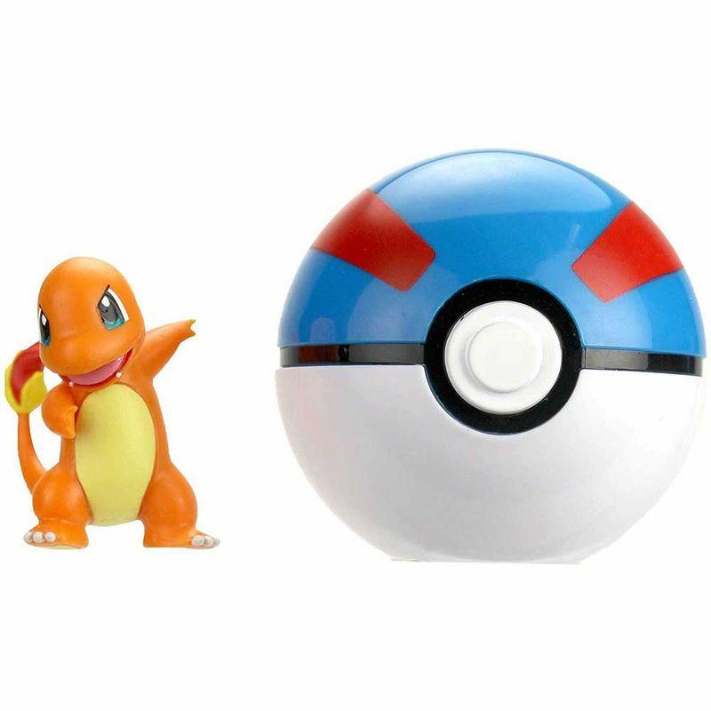 figura-pokemon-clip-charmander-boing-toys-95070ch