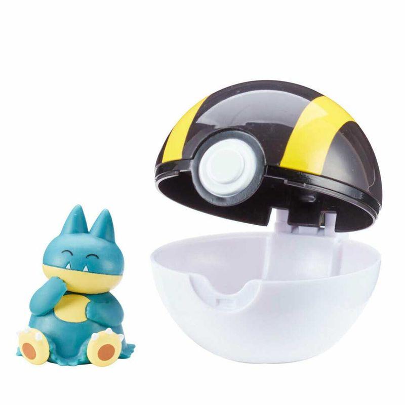 figura-pokemon-clip-munchlax-boing-toys-95070mu
