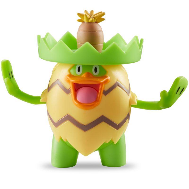 figura-de-batalla-pokemon-ludicolo-boing-toys-95130l