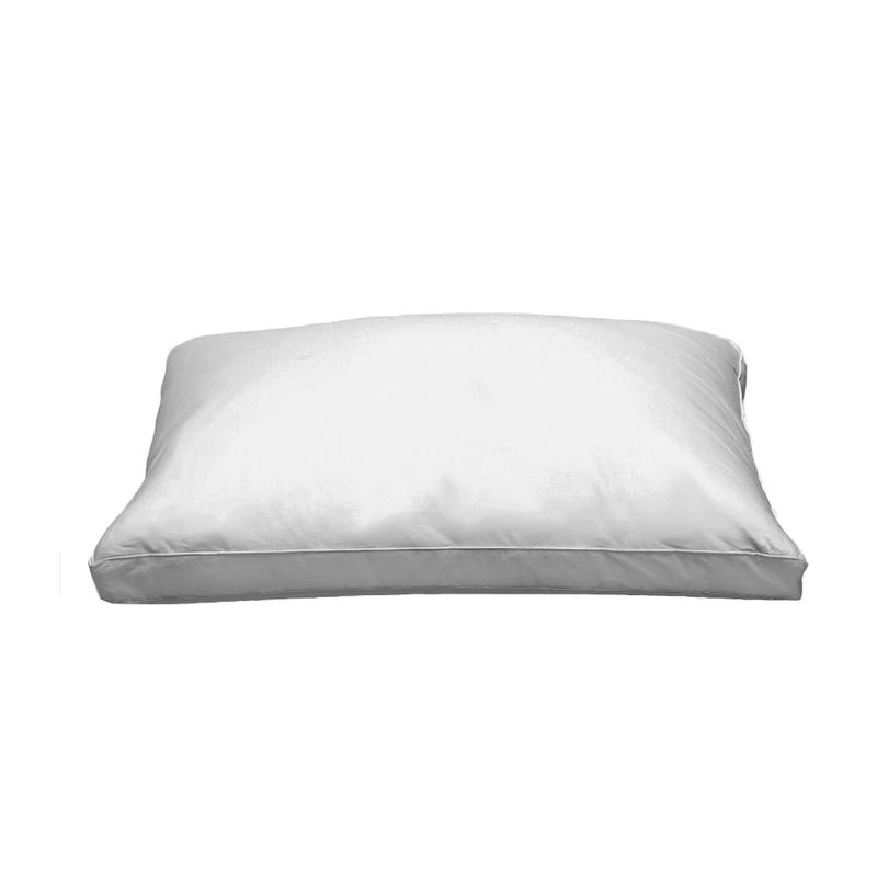 almohada-elegance-adorable-pillows-10elegancea