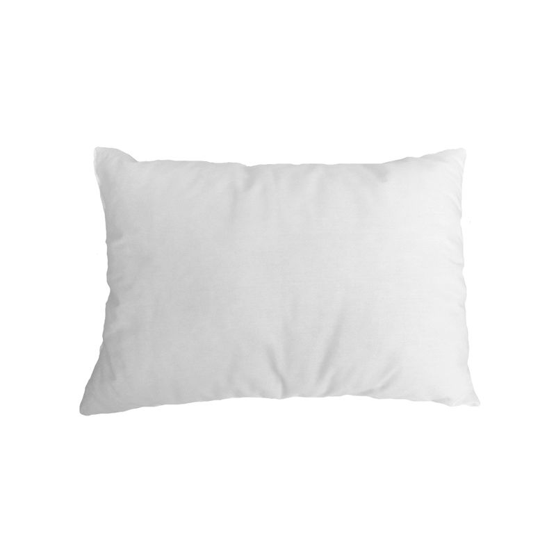 almohada-antialergenica-adorable-pillows-12sluma