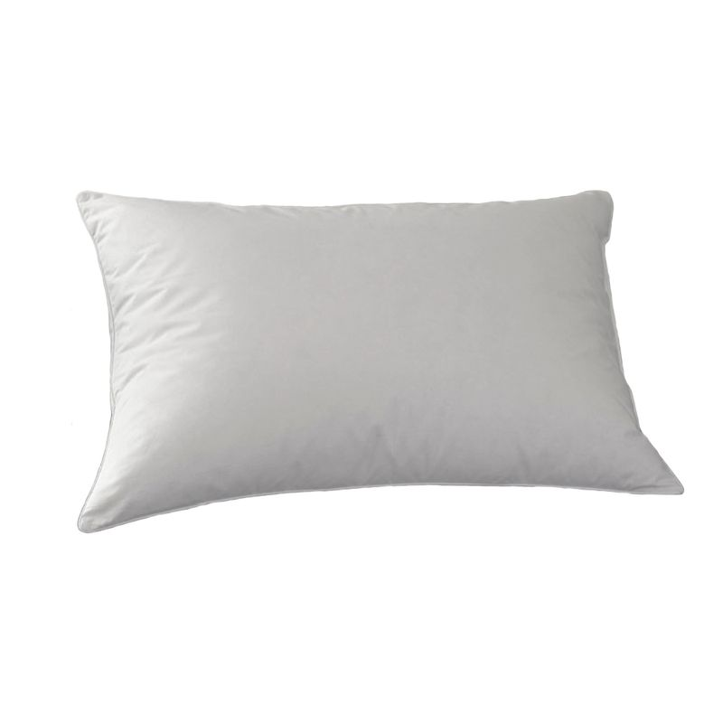 almohada-20x26-adorable-pillows-10mod