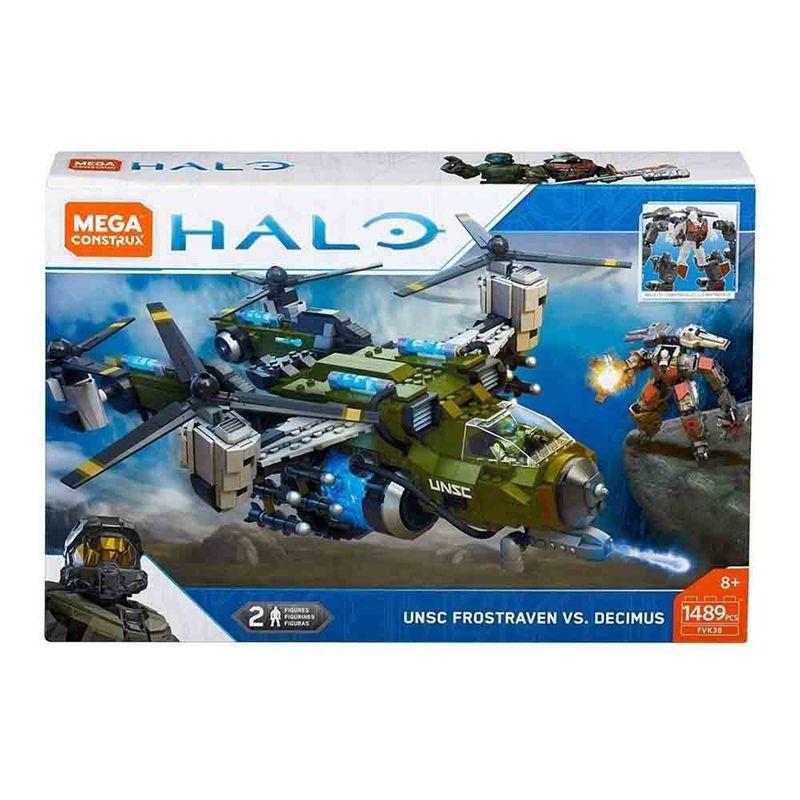mega-construx-halo-mattel-fvk38