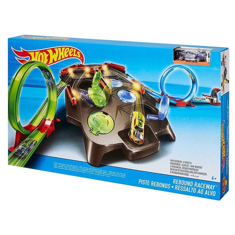 pista-hot-wheels-rebound-raceway-mattel-fdf27
