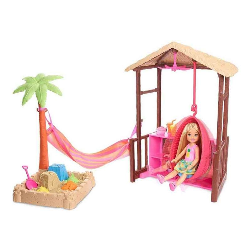 set-cabana-barbie-chelsea-mattel-fwv24