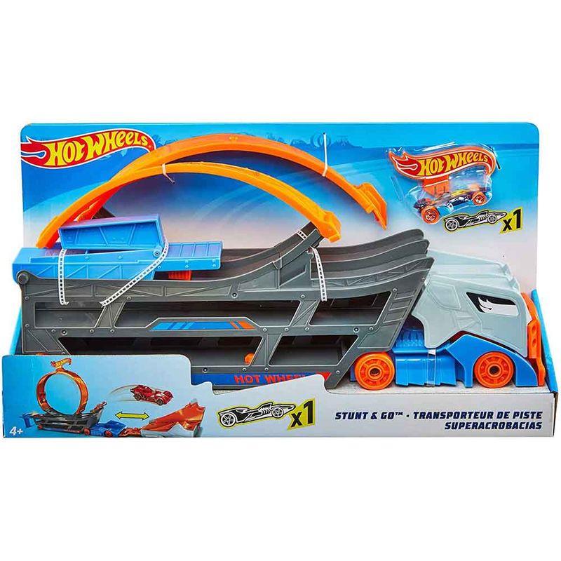 pista-hot-wheels-stunt-y-go-track-mattel-gck38