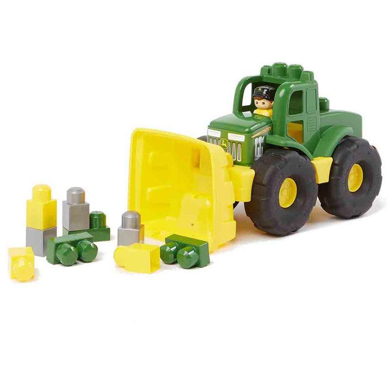 mega-bloks-tractor-john-deere-mattel-dpj60
