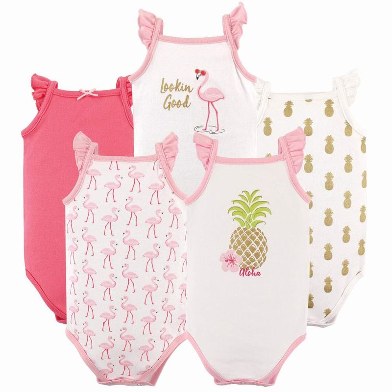 BABY-VISION_BODY-5-PACK-55191_18M_660168531701_01