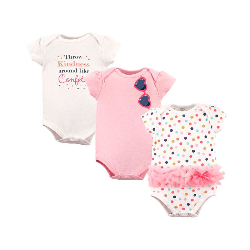 BABY-VISION_BODY-3-PACK-71202_18M_660168712070_01