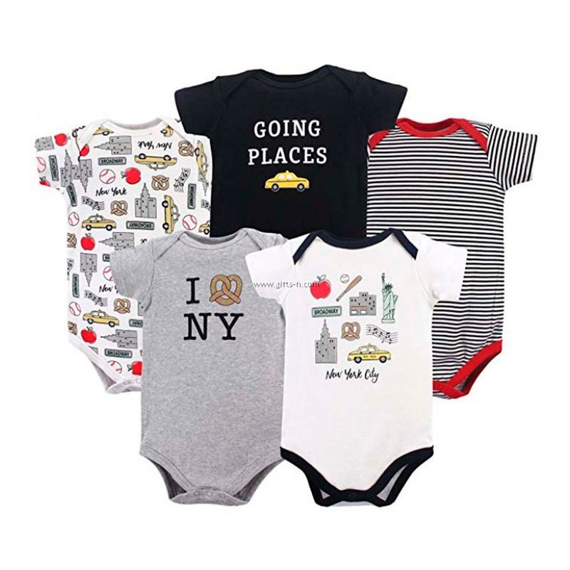 BABY-VISION_BODY-5-PACK-53000_0-3M_660168530018_01