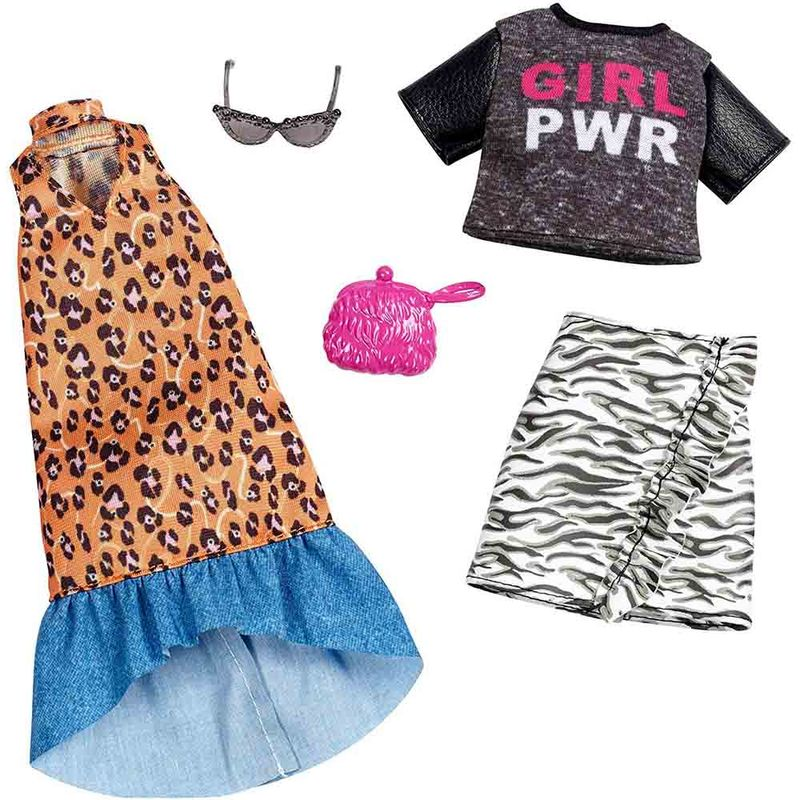 barbie-ropa-y-accesorios-animal-print-mattel-fxj65