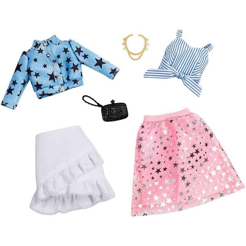 barbie-ropa-y-accesorios-estrellas-mattel-fxj66