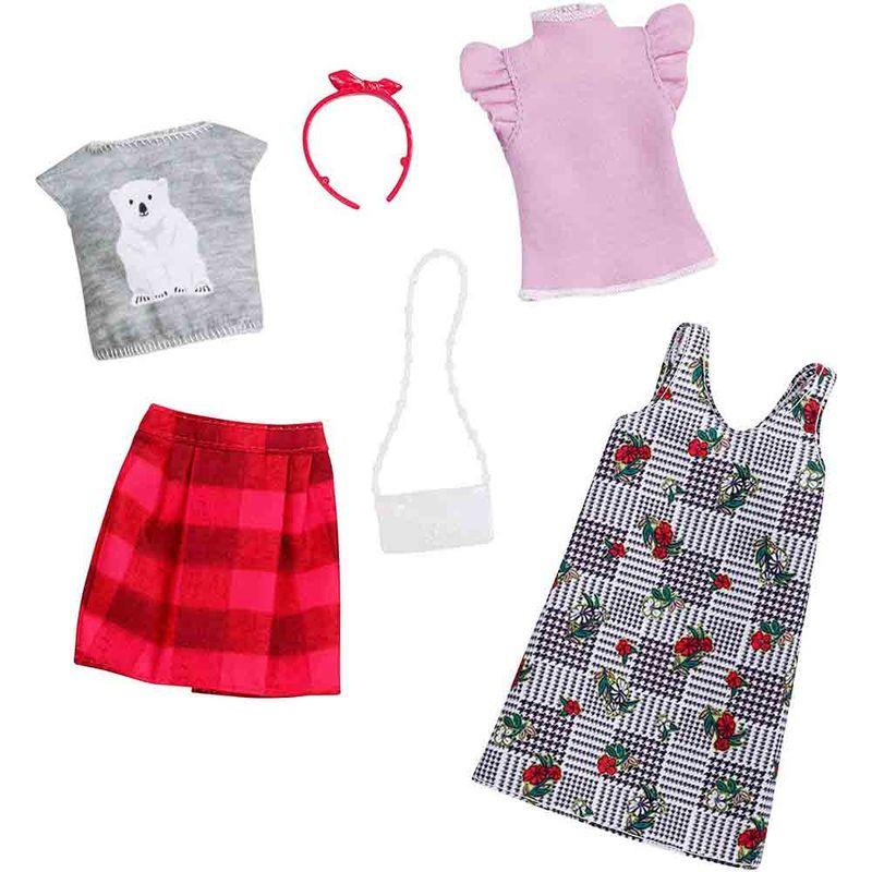 barbie-ropa-y-accesorios-oso-polar-mattel-fxj67