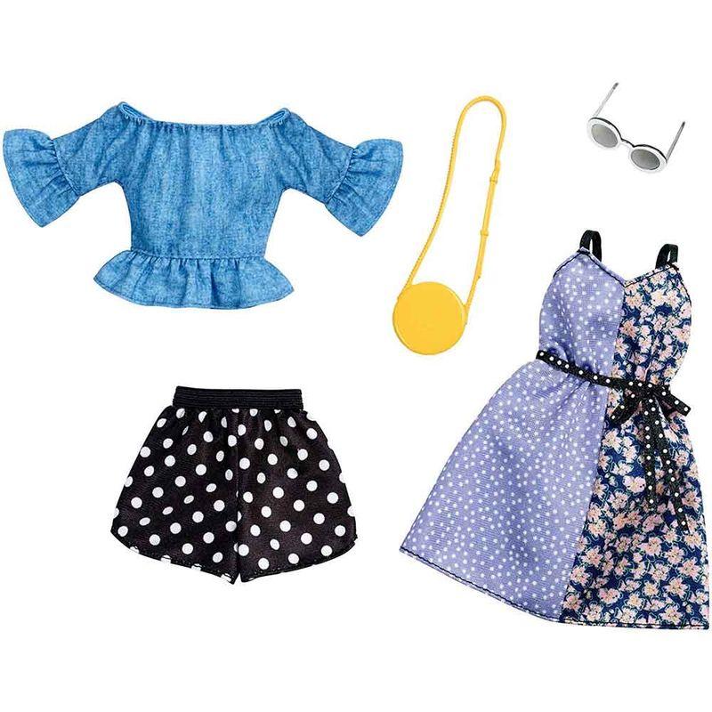barbie-ropa-y-accesorios-lunares-mattel-fxj68