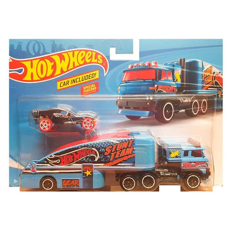 carros-de-coleccion-hot-wheels-mattel-bdw51
