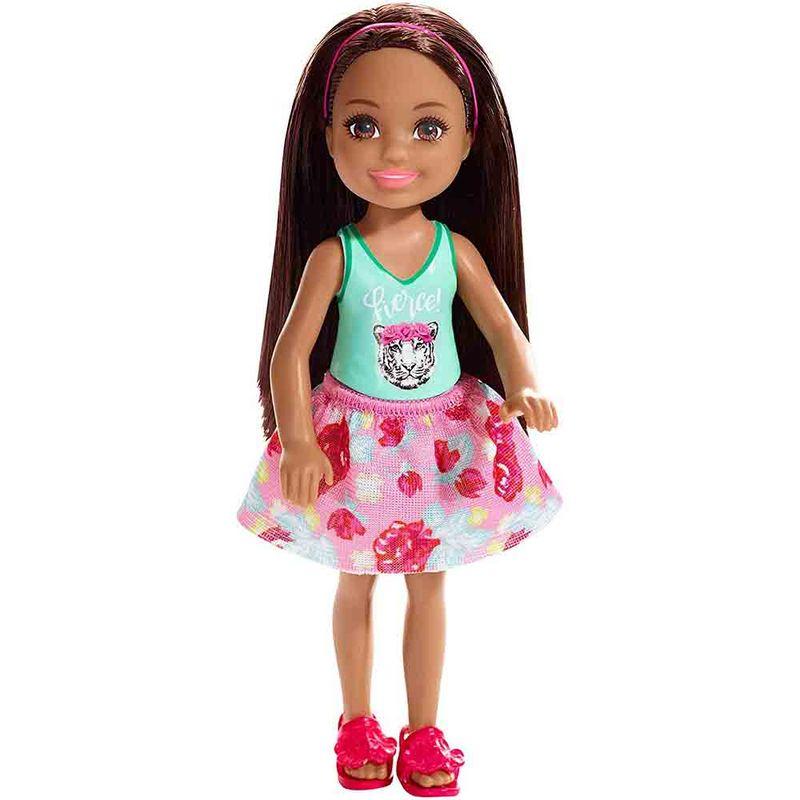 muneca-barbie-club-chelsea-mattel-fxg79