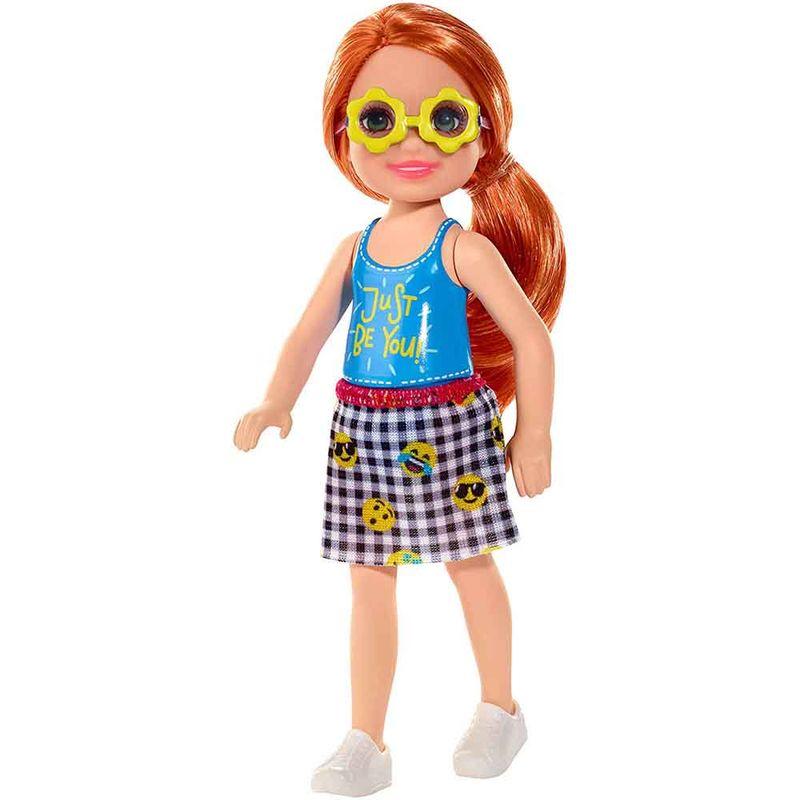 muneca-barbie-club-chelsea-mattel-fxg81