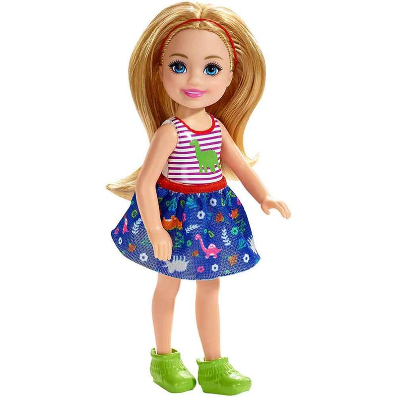 muneca-barbie-club-chelsea-mattel-fxg82