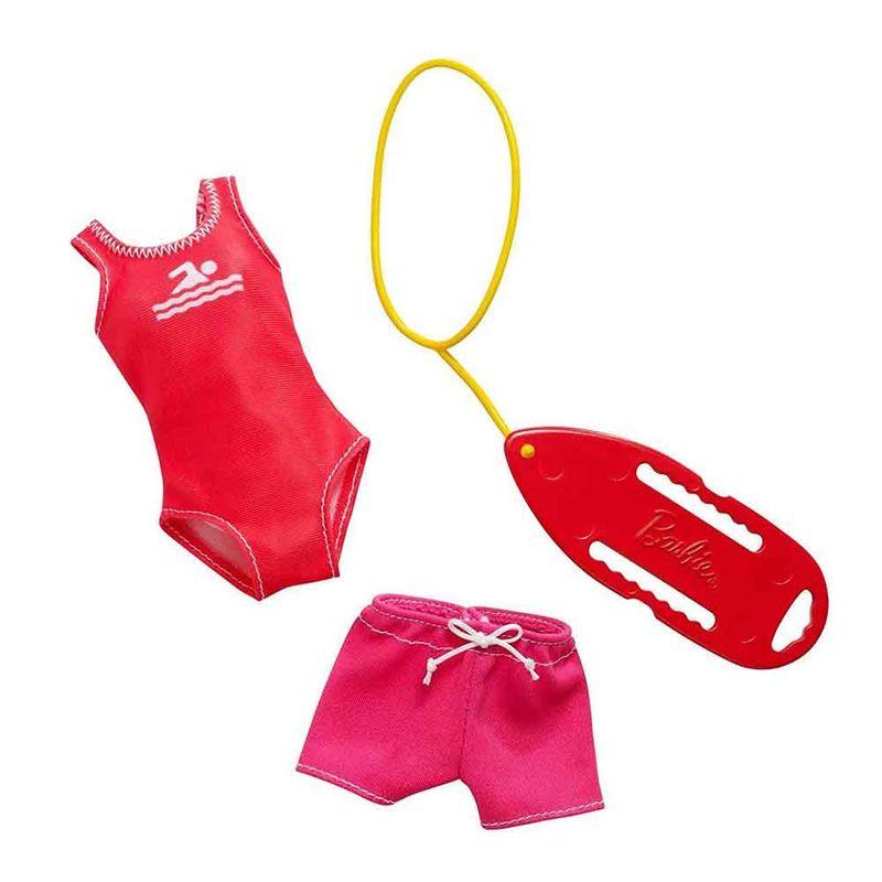 barbie-ropa-y-accesorios-salvavidas-mattel-fxh97