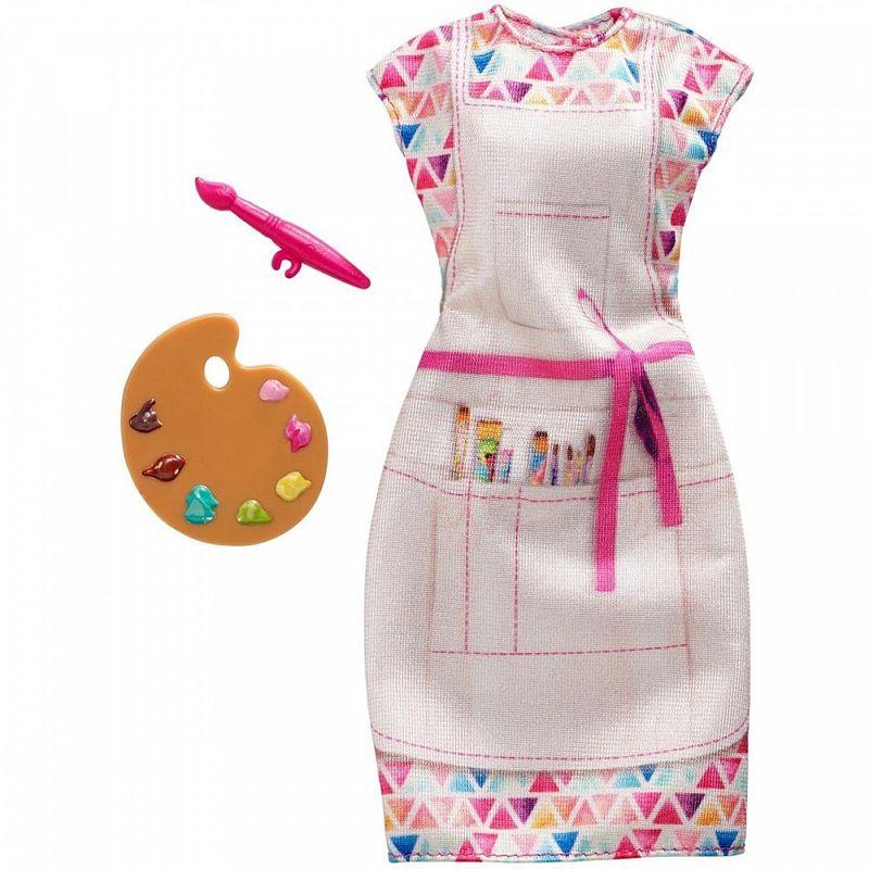barbie-ropa-y-accesorios-pintora-mattel-fxh98