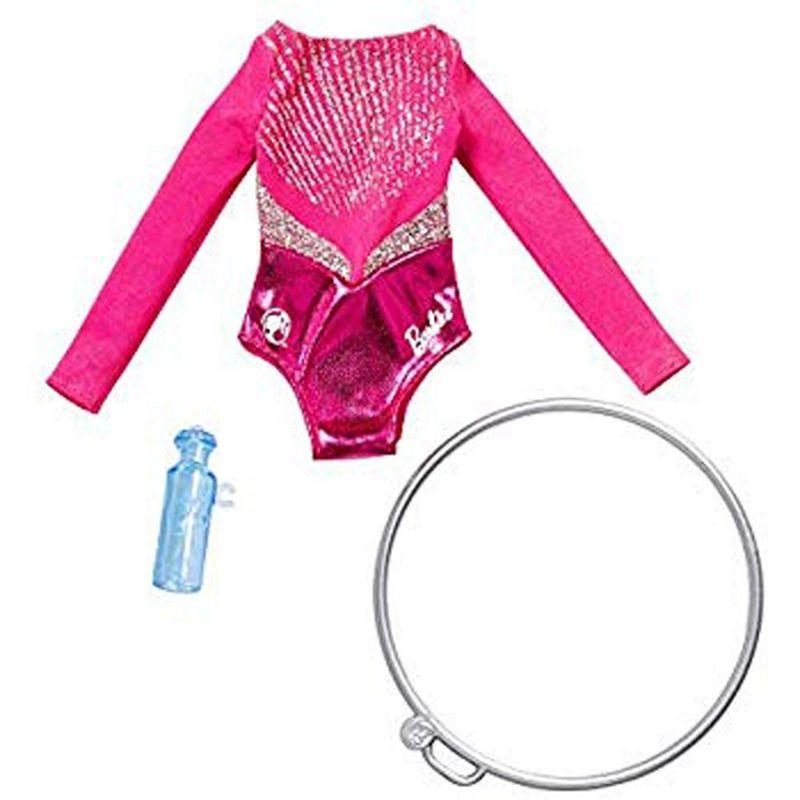 barbie-ropa-y-accesorios-gimnasta-mattel-fxh99