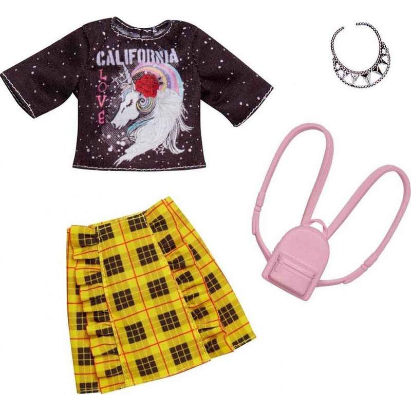 barbie-ropa-y-accesorios-mattel-fxj11