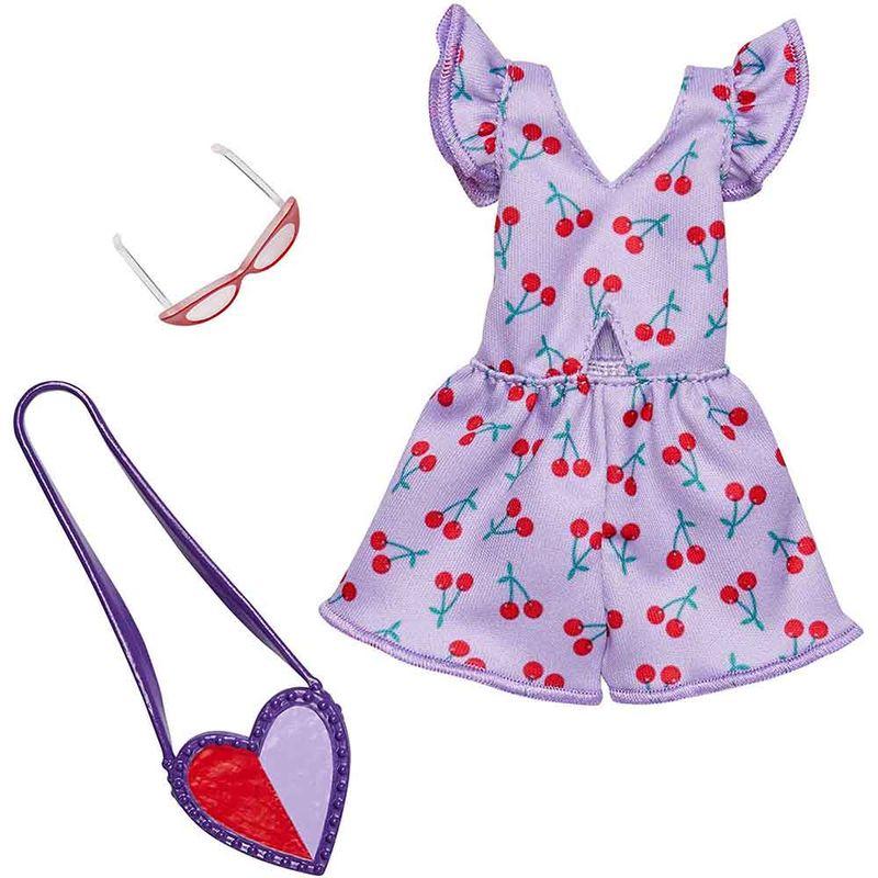 barbie-ropa-y-accesorios-mattel-fxj12