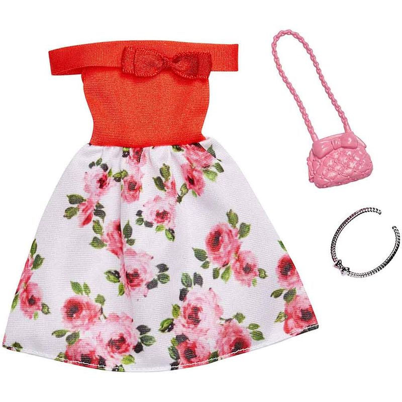 barbie-ropa-y-accesorios-mattel-fxj15